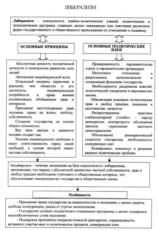 Безымянный140.2-1